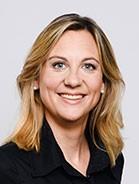 Mitarbeiter Mag. Sabine Schultz