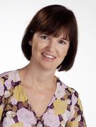 Mitarbeiter Christina Schwab