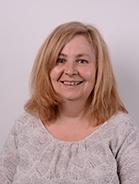 Mitarbeiter Claudia Schwarzl