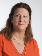 Mitarbeiter Elisabeth Semmelhofer