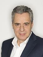 Mitarbeiter Mag. Wolfgang Sparer, MAS