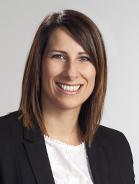 Mitarbeiter Stefanie Spörr