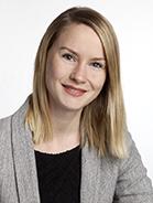Mitarbeiter Rosa Stahl, BA