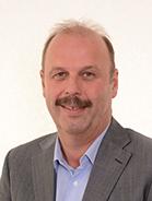 Mitarbeiter Markus Steyer