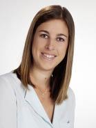 Mitarbeiter Sabrina Steyer