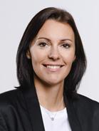 Mitarbeiter Dr. Désirée Stofner