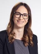 Mitarbeiter Eva Maria Stotter