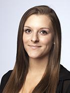 Mitarbeiter Theresa Tabernig