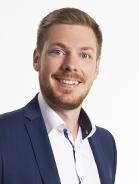 Mitarbeiter Mag. Simon Thönig