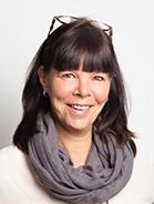 Mitarbeiter Andrea Tollinger