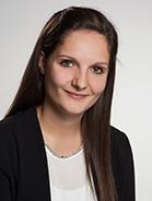 Mitarbeiter Romana Traunfellner