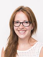 Mitarbeiter Karin Trocker, BA