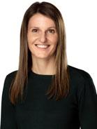 Mitarbeiter Sarah Unterluggauer, B.A.