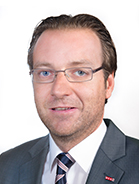 Mitarbeiter MMag. Peter Wachter, LL.M.