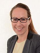 Mitarbeiter MMag. Susanne Walder