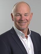 Mitarbeiter Norbert Waldnig, MAS