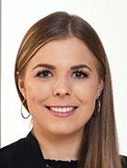Mitarbeiter Elisabeth Walter