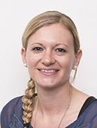 Mitarbeiter Mag. Cornelia Wechner