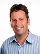Mitarbeiter Wolfgang Weirather