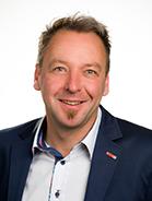 Mitarbeiter Wolfgang Winkler