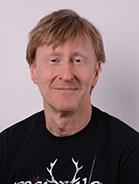 Mitarbeiter Robert Wörz