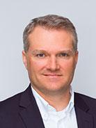 Mitarbeiter Mag. Oswald Wolkenstein