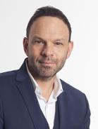 Mitarbeiter Mag. Andreas Zelger