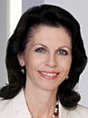Mag. Dr. Andrea Steinleitner