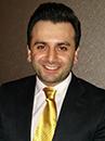 Mag. Jascha Nouri