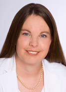 Mitarbeiter Dr. Barbara Fellner-Resch