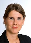 Mitarbeiter Petra Wagner