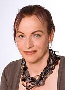Mitarbeiter Brigitte Tunkowitsch