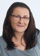 Mitarbeiter Milena Bogdanovic