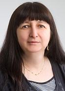 Mitarbeiter Ruzica Adamovic