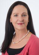 Mitarbeiter Elisabeth Kotsch