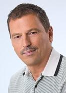 Mitarbeiter Peter Hofbauer