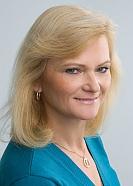 Mitarbeiter Brigitte Steinocher
