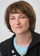 Mitarbeiter Cornelia Reiterer