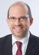 Mitarbeiter Mag. Johannes Adensamer