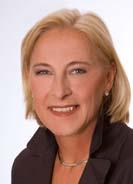 Mitarbeiter Elfriede Teufl