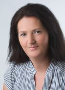 Mitarbeiter Barbara Thurnwald