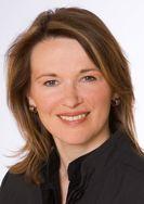 Mitarbeiter Johanna Wachmann