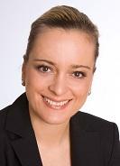 Mitarbeiter Mag. Petra Errayes