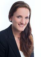 Mitarbeiter Mag. Brigitte Hekele