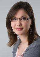 Mitarbeiter Brigitte Raab