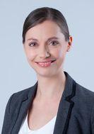 Mitarbeiter Mag. Regina Hauser-Boulanger