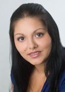 Mitarbeiter Dragana Joksimovic
