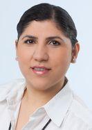 Mitarbeiter Arzuhan Kirbas-Tetik