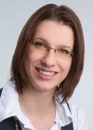 Mitarbeiter Mag. Judith Breitfeller