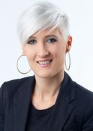 Mitarbeiter Simone Shamandi